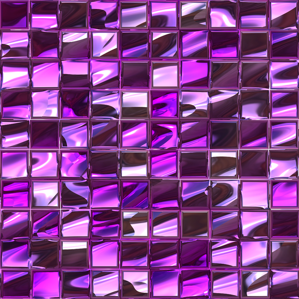 Glossy Tiles 19: Glassy, reflective tiles in pink and purple. You may prefer:  http://www.rgbstock.com/photo/oaNIQMS/Glossy+Tiles+12  or:  http://www.rgbstock.com/photo/mlx4eOe/Shiny+Glass+Texture