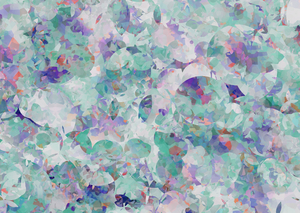 Floral Pattern 2: An abstract floral texture, fill or background in multiple colours. You may prefer:  http://www.rgbstock.com/photo/ouZD8Oo/Art+3  or:  http://www.rgbstock.com/photo/2dyXlMV/Stained+Glass+Flowers  Please use within image licence or contact me.