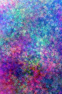 Intense Floral Texture 2: Multiple layers of flowers create a 3d texture, background or fill. You may prefer:  http://www.rgbstock.com/photo/nNTVXrI/Dreamy+Pastel+Background+1  or:  http://www.rgbstock.com/photo/nVCpba2/Wildflower+Collage+3