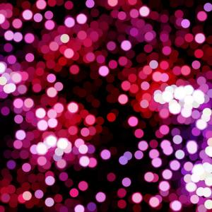 Bokeh or Blurred Lights 38