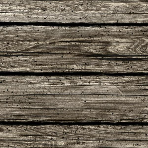 Old Timber Slats: Old, worn timber slats make a great background, fill or texture. You may prefer:  http://www.rgbstock.com/photo/oaOj7NA/Timber+Slats+Background+2  or:  http://www.rgbstock.com/photo/n3iOyfC/Timber+Slats+Background  Use within image licence or contact me.