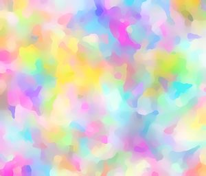 Water Paint Background 3