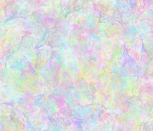 Water Paint Background 1: A pretty multi-coloured water paint background, texture or fill. You may prefer:  http://www.rgbstock.com/photo/2dyWwCv/Paint  or:  http://www.rgbstock.com/photo/n2DkeOy/Paint+Effect+1  or:  http://www.rgbstock.com/photo/mgZP6rW/Pastel+Background+New+2