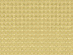Gratis stock foto 39 s rgbstock gratis afbeeldingen golven 2 xymonau september 22 - Behang grafisch ontwerp ...