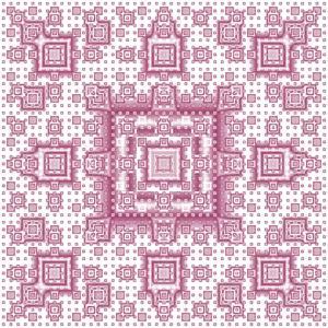Gratis stock foto 39 s rgbstock gratis afbeeldingen naadloze geometrische tegel 15 xymonau - Behang grafisch ontwerp ...
