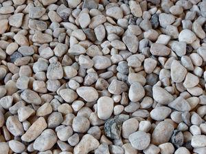 Gratis stock foto 39 s rgbstock gratis afbeeldingen tuin pebbles1 tacluda january 29 - Tuin grind decoratief ...