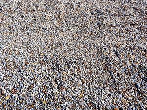 Gratis stock foto 39 s rgbstock gratis afbeeldingen tuin gravel1 tacluda february 20 - Tuin grind decoratief ...