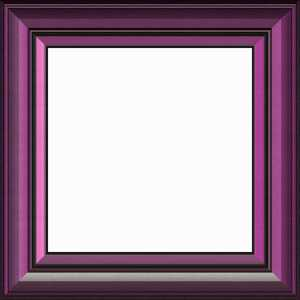 Coloured Frame 4: A square magenta frame. You may prefer:  http://www.rgbstock.com/photo/oaMuX9m/Pretty+Textured+Frame+2  or:  http://www.rgbstock.com/photo/nXQECti/Golden+Ornate+Border+7