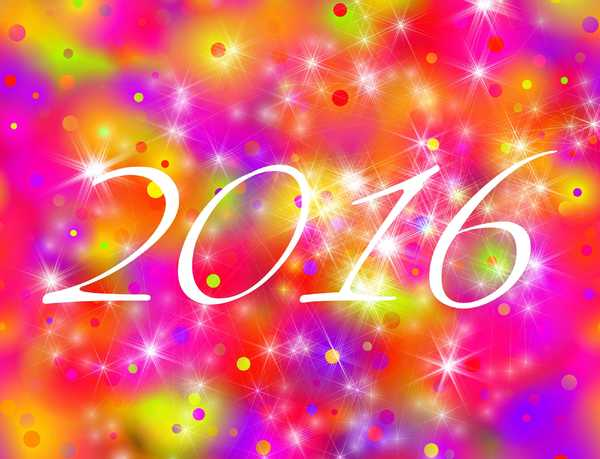 New Year 2016 b: Welcome 2016 with a sparkly explosive and eye-catching colourful graphic. You may prefer:  http://www.rgbstock.com/photo/oZ5GWWi/New+Year+Greetings+2  or:  http://www.rgbstock.com/photo/nPLIOyI/Sparkles+and+Snowflakes+1