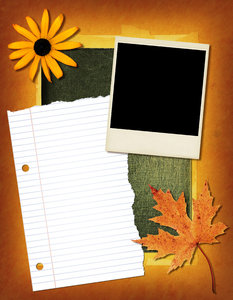 Cover Collage 5: Variations on a cover collage.Please support my workby visiting the sites wheremy images can be purchased.Please search for 'Billy Alexander'in single quotes atwww.thinkstockphotos.comI also have some stuff atwww.dreamstime.com/Billyruth03_portfolio_pg1Lo