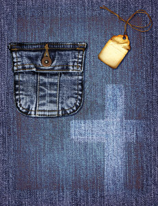 Jeans Collage 3: Variations on a jeans collage.Please visit my stockxpert gallery:http://www.stockxpert.com ..