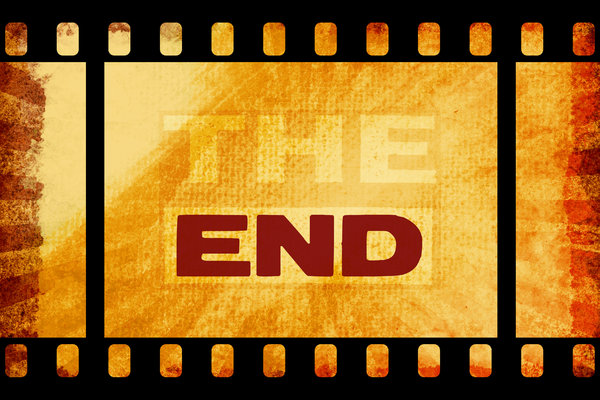 THE END 2: Variations on a final slide.Please support my workby visiting the sites wheremy images can be purchased.Please search for 'Billy Alexander'in single quotes atwww.thinkstockphotos.comI also have some stuff atwww.dreamstime.com/Billyruth03_portfolio_pg1Look