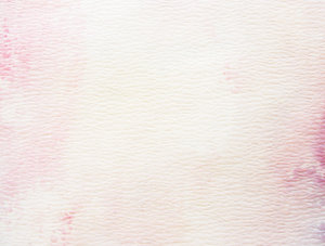 watercolor paper: cartridge paper with random watercolor texture
