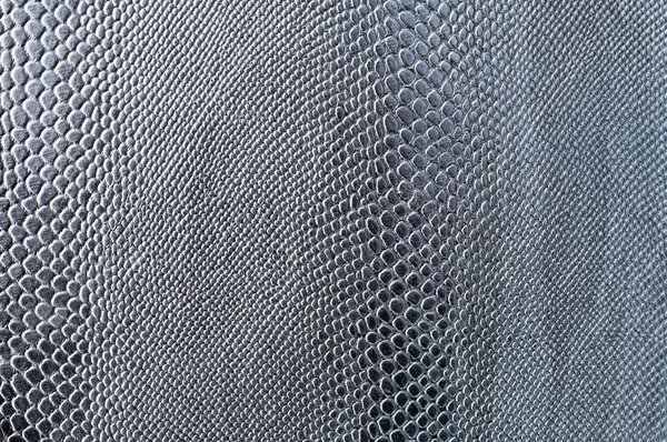 Metallic Reptile Skin: Reptile skin texture with a metallic shine.