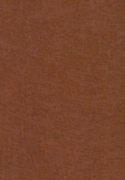 jersey fabric texture 1: jersey fabrics forehand and backhand