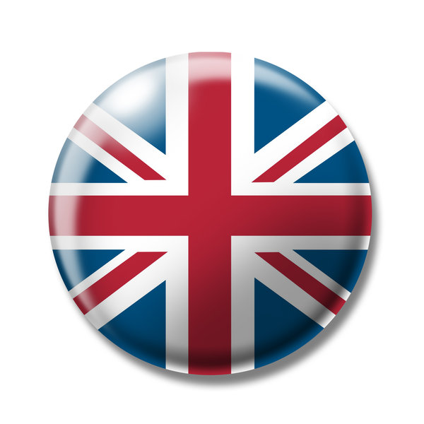 united kingdom flag: united kingdom flag