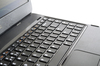 laptop keyboard: Laptop keyboard, shallow DOF, high quality