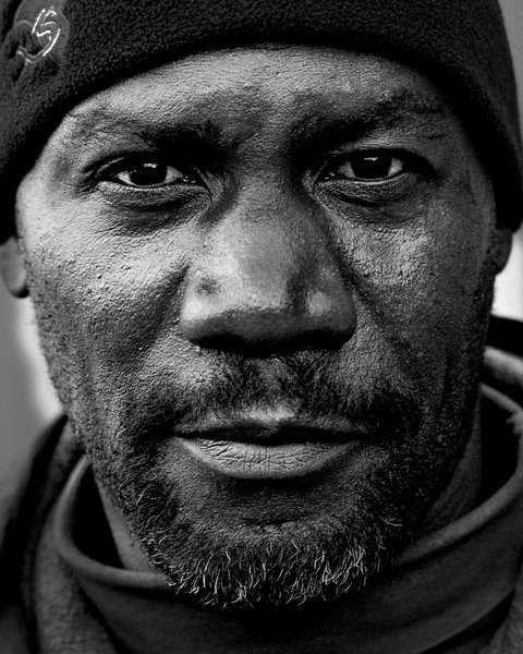 STREET SOLDIER: PLEASE CHECK MY PROFILE FOR LINK TO HIGH RESOLUTION VERSION OF THIS IMAGE, TNX, LEROY