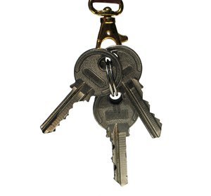 home keys 2: none