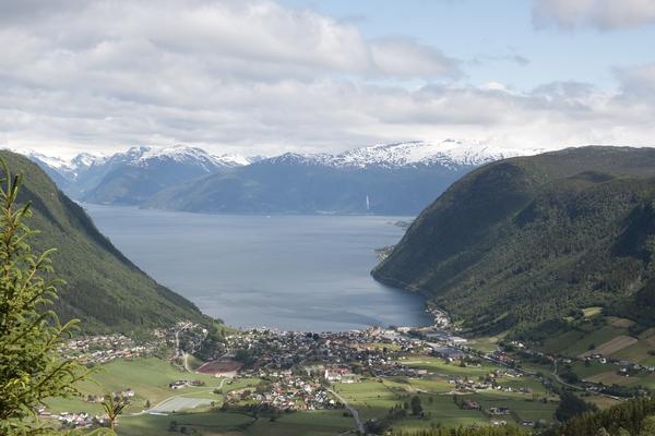 Kostenlose Stock Fotos Rgbstock Kostenlose Bilder Norwegen