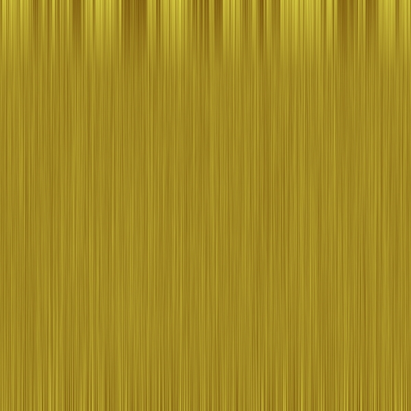 Golden Lines: Gold stripes texture.