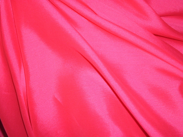 background_pink: background, silk, pink