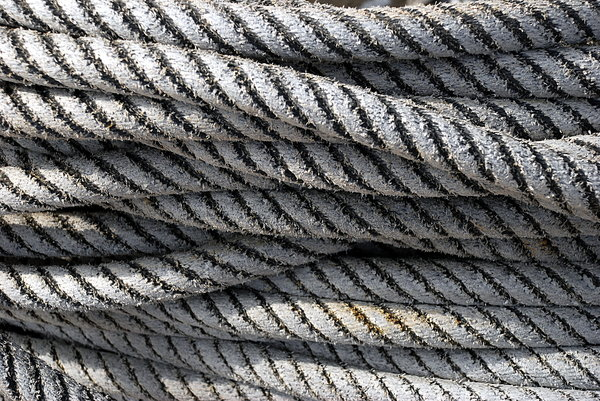 Rope texture 2: Rope textures collection
