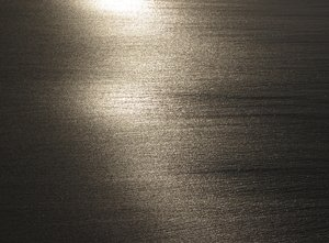 Sand Light Texture: no description