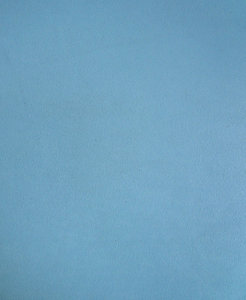 light blue surface1: wooden surface painted light blue