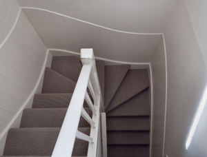 Free Stock Photos Rgbstock Free Stock Images Staircase Angles5