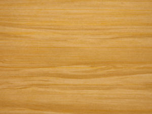 blondewood textures2: light blonde woodgrain surface textures