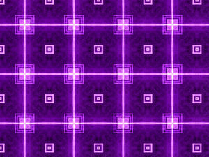 purple checks & squares1: purple abstract squared checks background, texture, patterns and perspectives