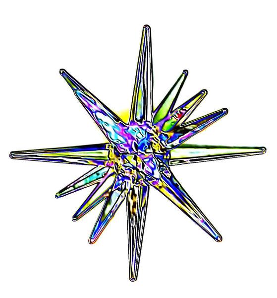 Gratis Stock Foto S Rgbstock Gratis Afbeeldingen Kristal