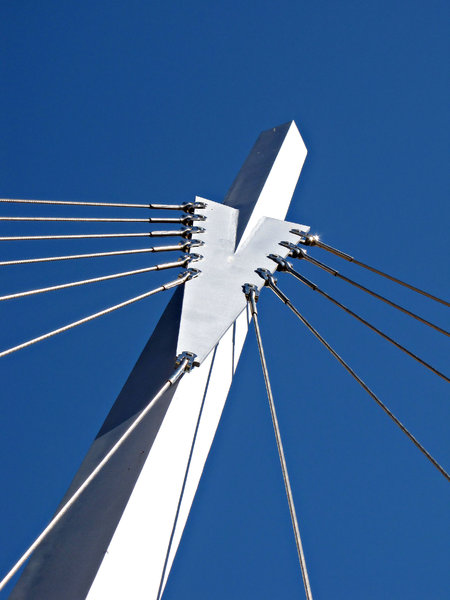 Roof Structure Architecture Steel