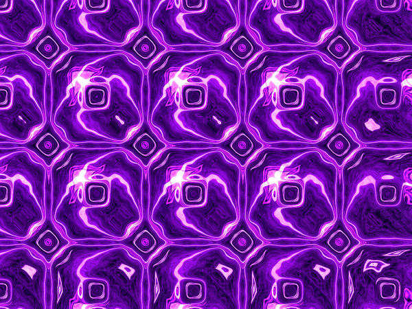 purple checks & squares6: purple abstract squared checks background, texture, patterns and perspectives
