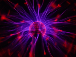 plasma ball 2: a plasma ball i adopted after a divorce...his loss my sxc shot, lol