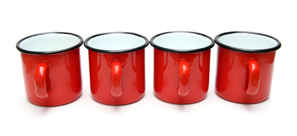 Red Cups: Visit http://www.vierdrie.nl