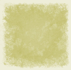 Watercolour Grunge 3: A grungy watercolour effect background.  Lots of copyspace.