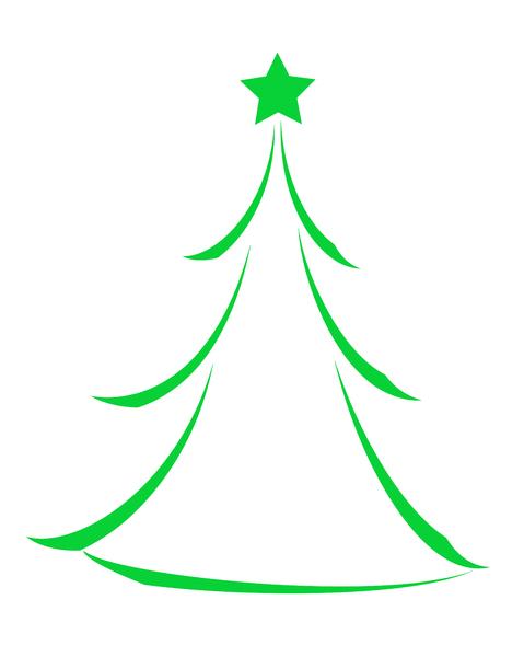 Symbol Weihnachtsbaum.Kostenlose Stock Fotos Rgbstock Kostenlose Bilder