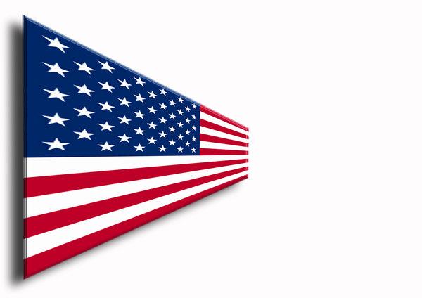 Free Stock Photos Rgbstock Free Stock Images Usa National Flag