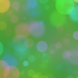Bokeh or Blurred Lights 49: Bokeh, or blurred background lights in rainbow colours on black. Great for a background, scrapbooking, xmas greetings, texture, or fill. You may prefer:  http://www.rgbstock.com/photo/mHMHFPs/Blurred+Lights+-+Bokeh+1  or:  http://www.rgbstock.com/photo/nY