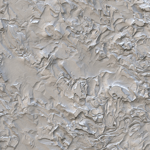 Plaster Texture 6: A very high resolution background texture of a plaster wall. Great texture, fill, etc. You may prefer this:  http://www.rgbstock.com/photo/nZlnsEy/Plaster+Texture+5