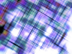 Blurred Background Lines 10: A colourful geometric vaguely plaid background, fill, texture or element. You may prefer:  http://www.rgbstock.com/photo/nxXoxfy/Blurred+Background+Lines+5  or:  http://www.rgbstock.com/photo/nxXronE/Blurred+Background+Lines+1