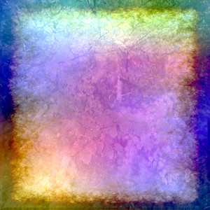 Collage Background 7: Colourful pastel mottled background in blue, pink, purple green, yellow and aqua. Great texture, fill, paper, backdrop, etc.  You may prefer: http://www.rgbstock.com/photo/nRvZGyc/Collage+Background+6  or:  http://www.rgbstock.com/photo/nPv74wI/Vivid+Fant