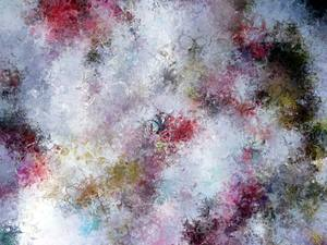 Art 22: An art background that is pleasing to the eye. Use within licence or contact me. You may like:  http://www.rgbstock.com/photo/oI6clzY/Elegant+Texture+1  or:  http://www.rgbstock.com/photo/oyFqWL6/Art+14