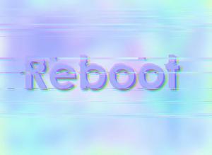 Free stock photos - Rgbstock - Free stock images | Reboot | xymonau
