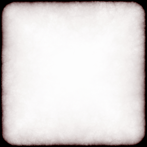 Grunge Frame or Border: A whispy, dirty grunge frame suitable for your projects. Plenty of copyspace. Please use according to the image licence agreement.