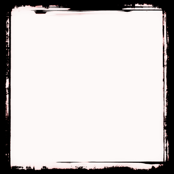 Grungy Black Frame 6: A black grunge frame. Very useful stock image. Plenty of copyspace. Perhaps you would prefer this: http://www.rgbstock.com/photo/nzn1bS0/Grungy+Black+Frame