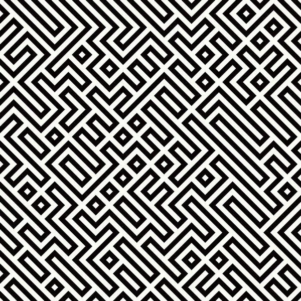 Maze 6: A black and white maze pattern. You may prefer this:  http://www.rgbstock.com/photo/o4lbigi/Maze  or this:  http://www.rgbstock.com/photo/o4IXIii/Maze+4  or this:  http://www.rgbstock.com/photo/nDdN3Y8/Maze+of+Pipes+1