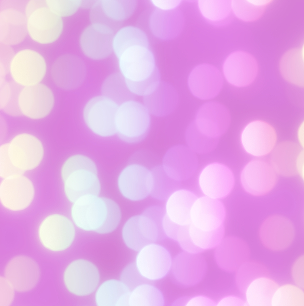 Bokeh or Blurred Lights 36: Bokeh, or blurred background lights in pink and white. Great for a background, scrapbooking, xmas greetings, texture, or fill. You may prefer:  http://www.rgbstock.com/photo/mHMHFPs/Blurred+Lights+-+Bokeh+1  or:  http://www.rgbstock.com/photo/nYmlxfA/Boke